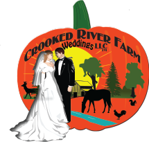 Country Weddings At Crooked River Farm
